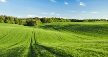 La méthanisation, une solution pour le monde agricole en crise