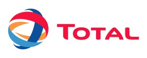 Total rachète Direct Energie