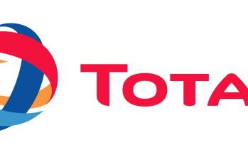 Total rachète Direct Energie