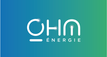 Le nouveau fournisseur d'énergie Ohm-Energie entre sur le marché