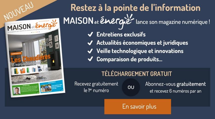 maisonetenergie-magazine-n01-gratuit-870x483