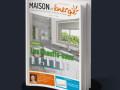 Sortie du magazine numérique Maison et Energie N°02