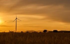 Économie d'énergie : comment s'y prendre pour payer moins ?