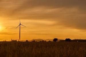 Économie d'énergie avec les énergie vertes