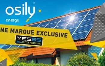 Offre d'emploi : Yesss Distribution recrute un Technico-Commercial Photovoltaïque