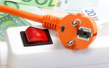 Hopenergie.com, le comparateur d'électricité 2.0 pour économiser