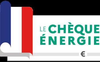 279 823 ménages des Pays-de-la-Loire vont recevoir le Chèque énergie