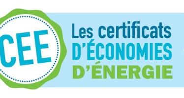 Le niveau d'obligation des certificats d'économies d'énergie fixé pour 2022-2025