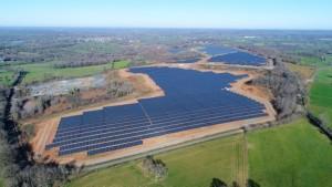 Offre d'emploi : VSB énergies nouvelles propose une vingtaine de postes