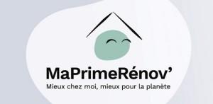 L'aide MaPrimeRénov s'ouvre aux propriétaires bailleurs