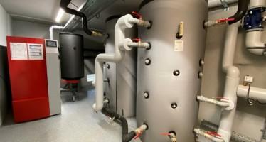 Les chiffres de ventes de chaudières biomasse du SFCB en 2020