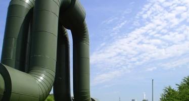La Cour des comptes appelle à mieux exploiter le chauffage urbain