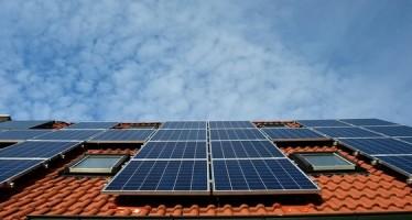 Les énergies renouvelables dans l'habitat, un secteur porteur